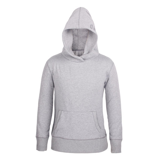 hoodies pullover design your own printing men custom