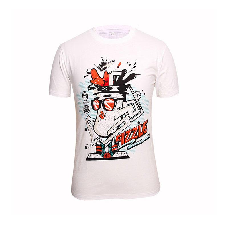 tshirt tee shirts printing ladies