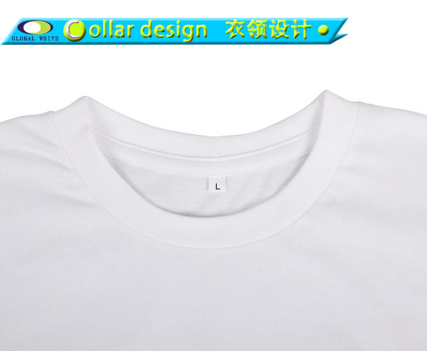 custom election shirts designed for men Global Weiye