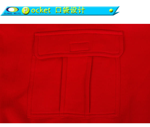 hot sale ladies winter jacket new for women Global Weiye