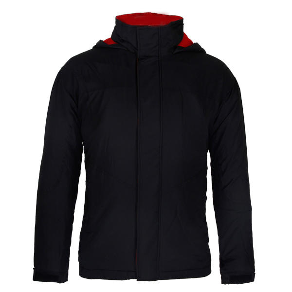 custom windbreaker jackets Factory China OEM Mens Hooded