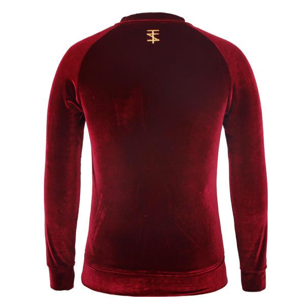mens fall jacket high quality custom