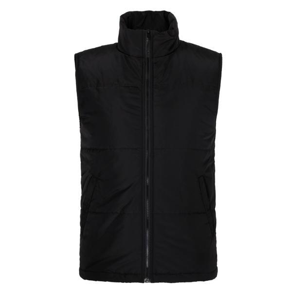 vest jacket blank custom in china
