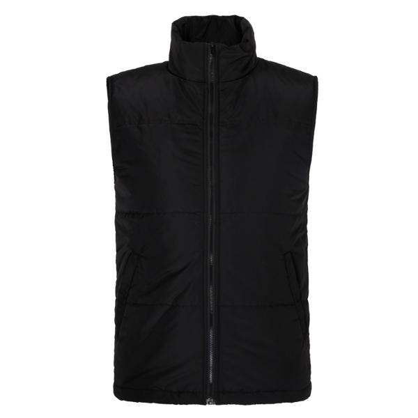 vest jacket blank custom in china