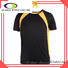 jerseys rugby clothing wholesale Global Weiye