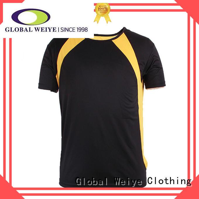jerseys rugby clothing wholesale Global Weiye