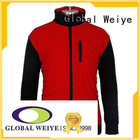 latest ladies smart casual jackets hot sale wholesale Global Weiye
