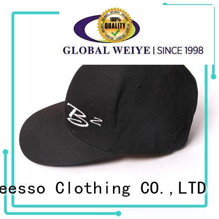 Teesso trucker ball cap baseball for men