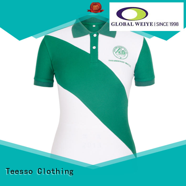 customized polo shorts womens for business for sale