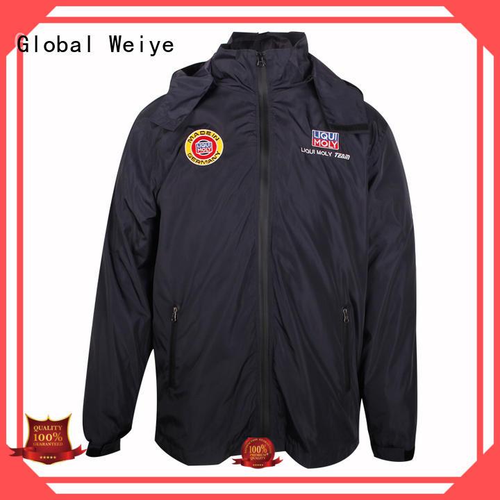 vest buy jacket online windcheater for women