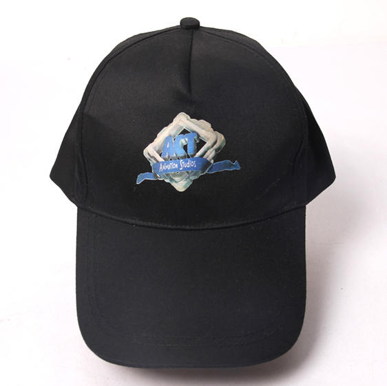 Global Weiye cool boys baseball caps embroidered for sports-1