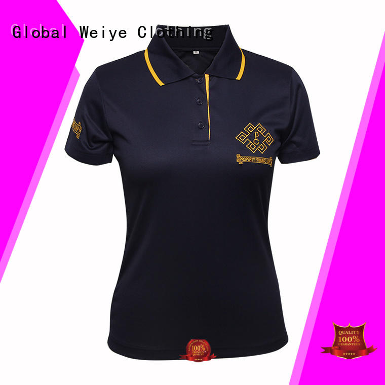 new polo shorts womens logo for girls