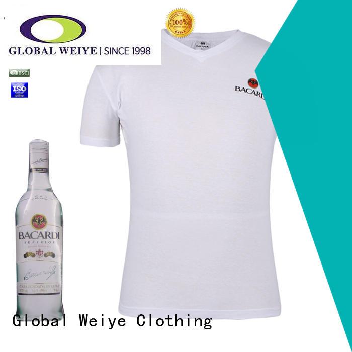 black t shirt compression online for men