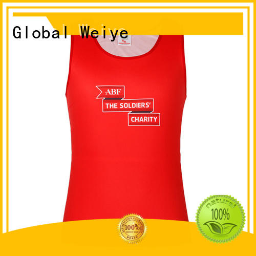 latest awesome tank tops for guys design your own for sale Global Weiye