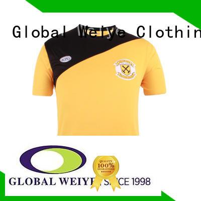 football european soccer jerseys design for girls
