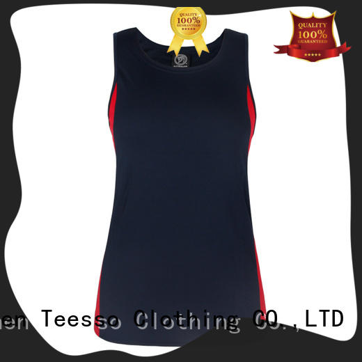 Teesso basketball practice jerseys both sides for outdoor activities