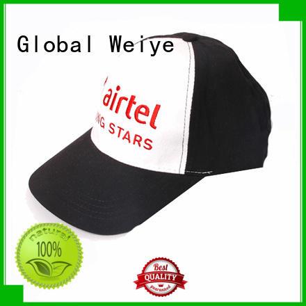 customizebasketball cap baseball wholesale