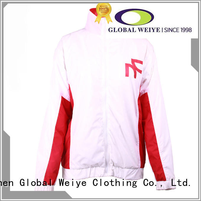 cotton long jackets for women fabric for men