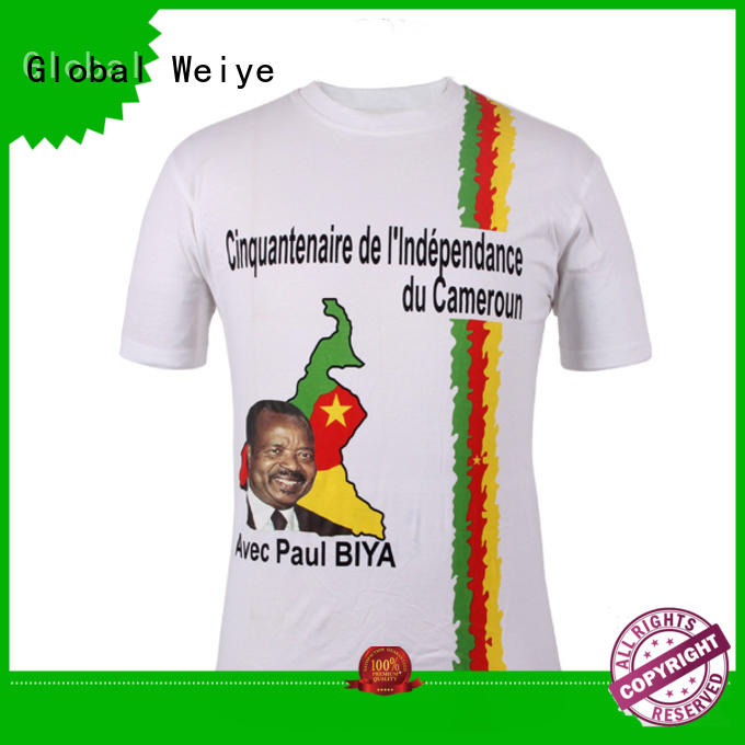 funny election t shirts election for women Global Weiye