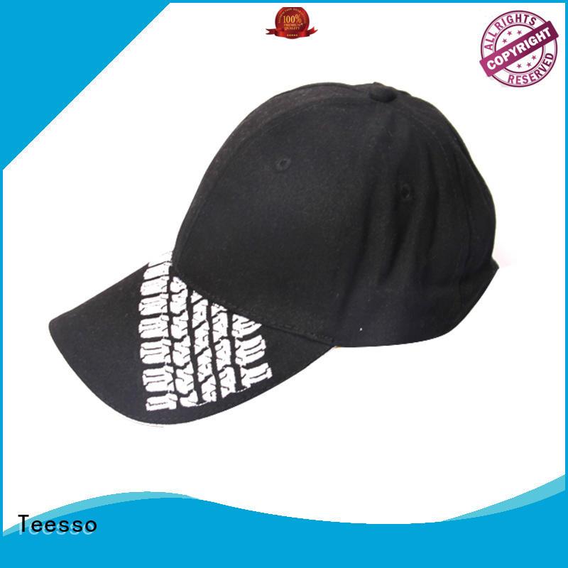 customized boys baseball caps baseball for men