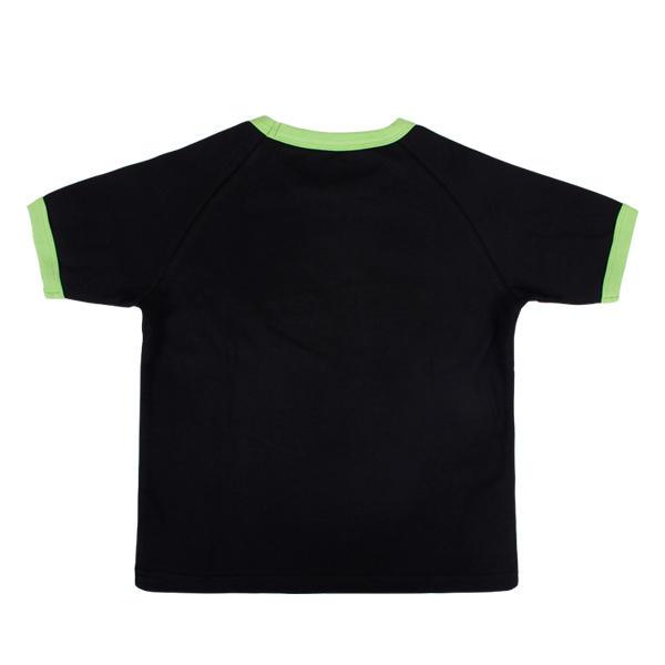 Global Weiye cool cool kids t shirts online for children-2