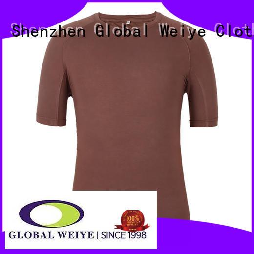 Custom summer cheap blank apparel