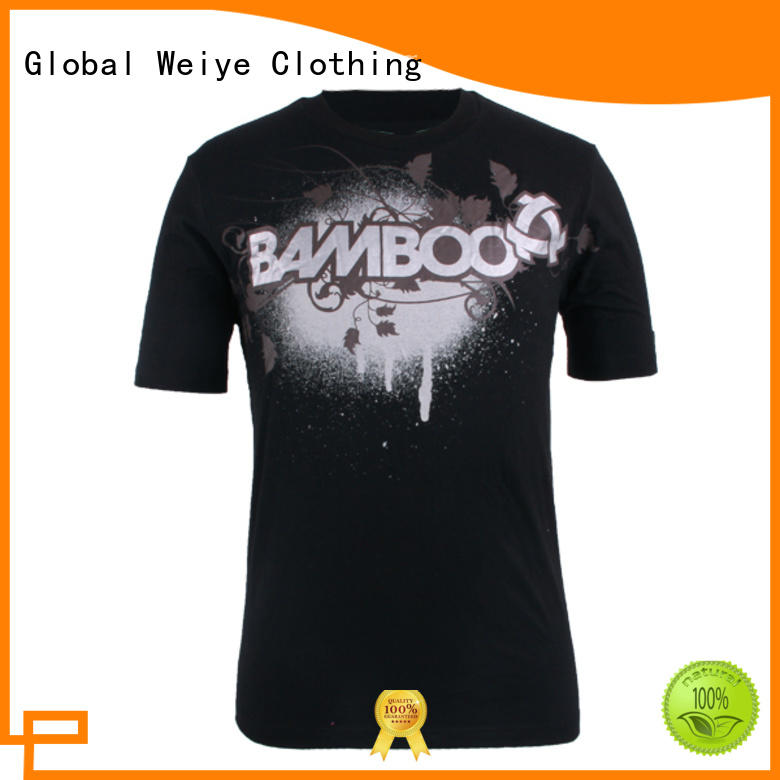 silk latest t shirts for mens manufacturer for men