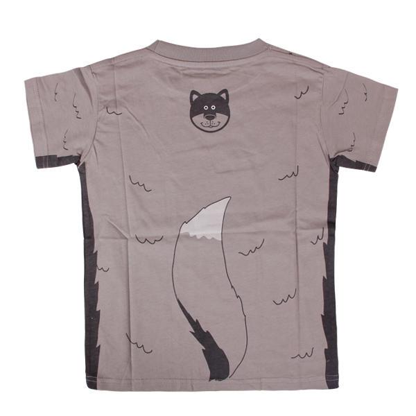 Global Weiye design kids t shirt contrast for girls-2