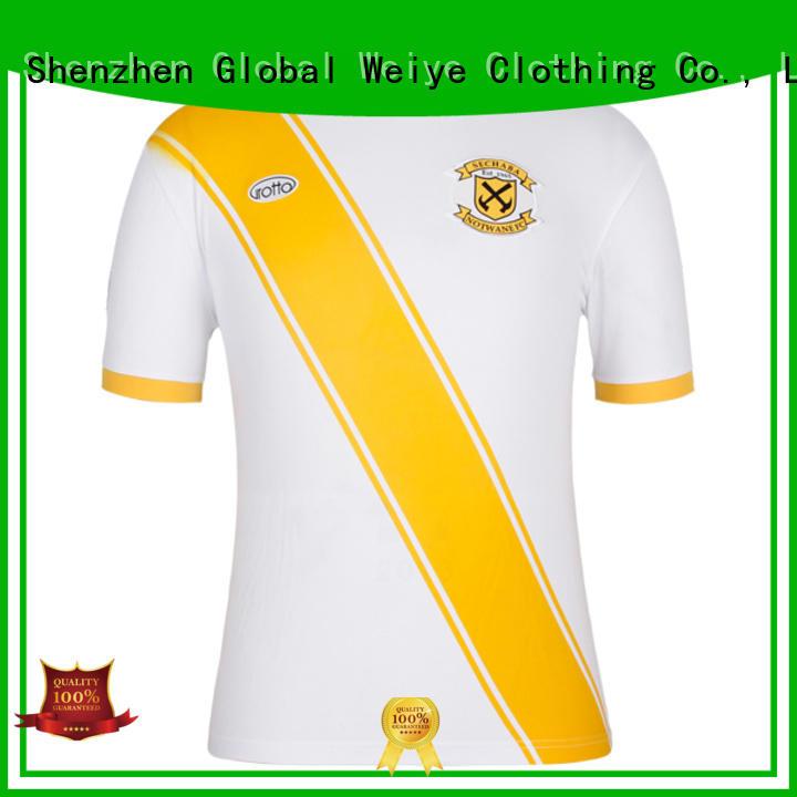 cheap pro soccer jerseys online for sale