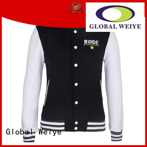 latest women's winter jacket with hood hot sale for women Global Weiye