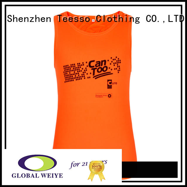 printed cheap tank tops bodybuilding for guys