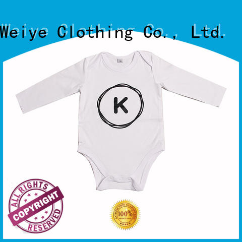 infant girl clothes for sale Global Weiye