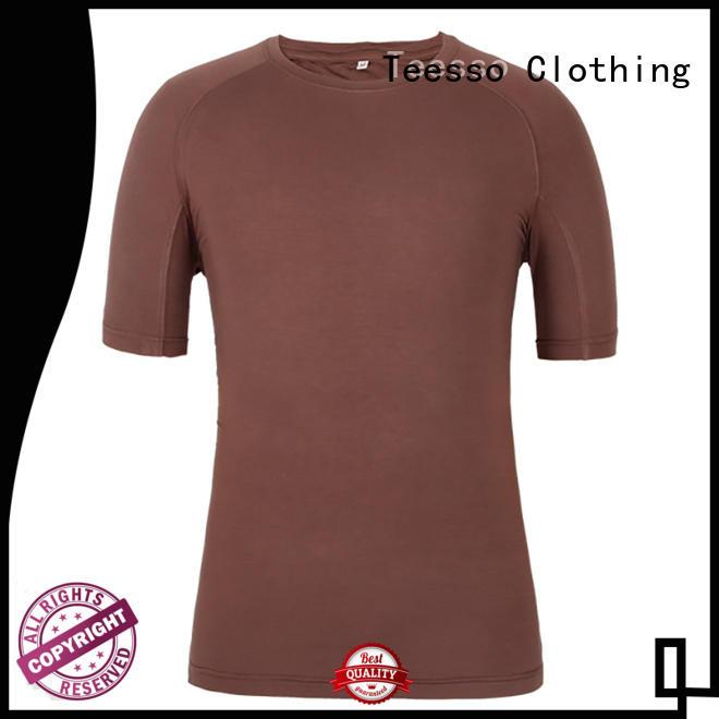 light plain t shirts online apparel for women