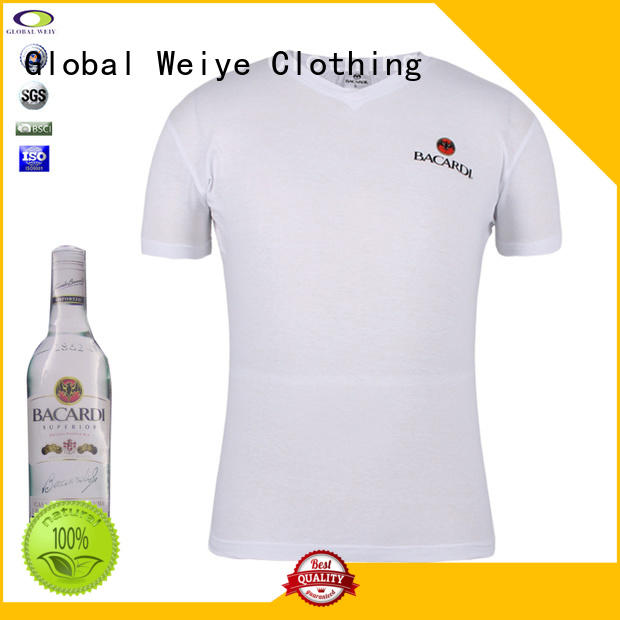 compression compressed t shirt printing for men
