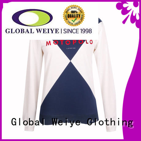 cheap sweatshirts for women Global Weiye