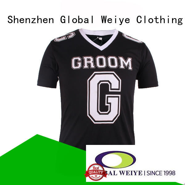 hot sale order soccer jerseys designed for girls Global Weiye