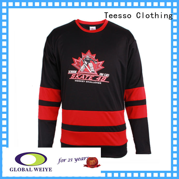 apparel funny hockey jerseys logo for men