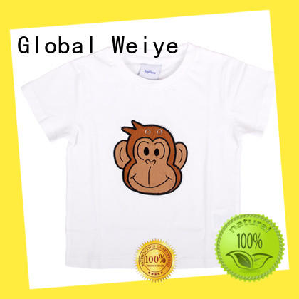 high quality kids shirts order for children
