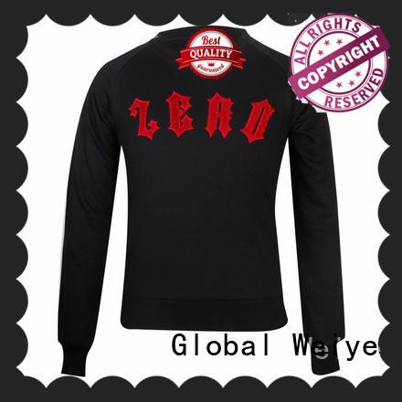 mens hooded sweatshirts no for women