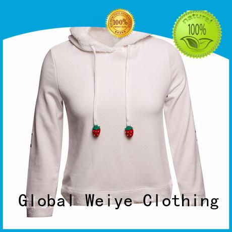 black black hoodie womens hooded wholesale