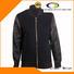 fall jackets women hot sale for men Global Weiye