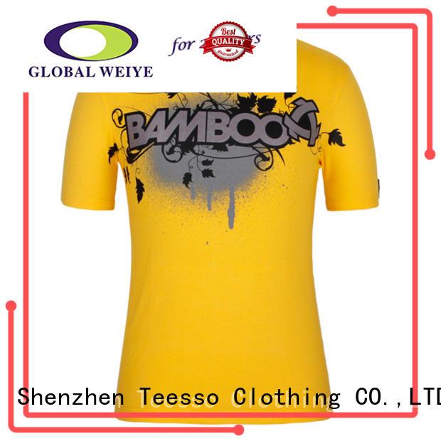 Teesso men t company wholesalers