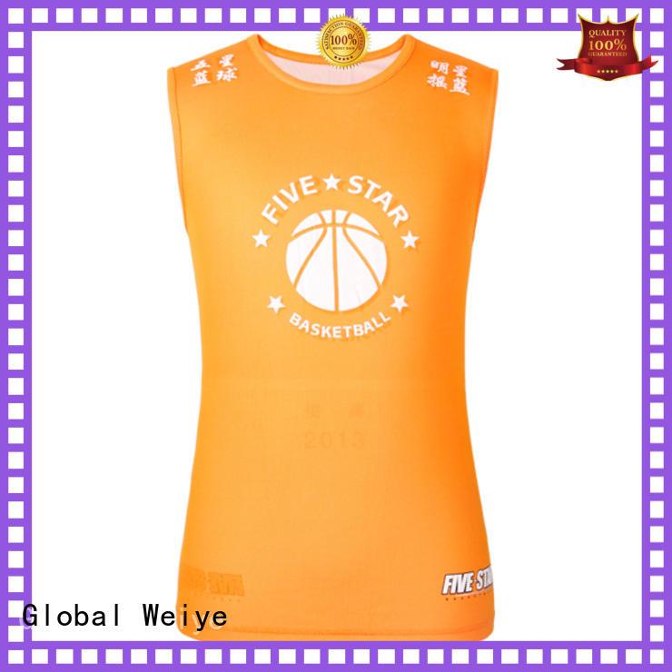 design cheap basketball jerseys sleeveless wholesale