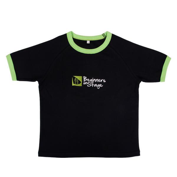 Global Weiye cool cool kids t shirts online for children-1