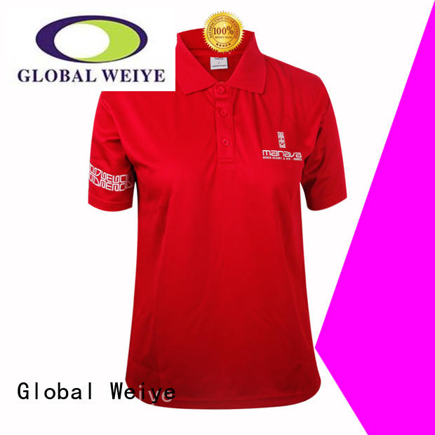 new polo shorts womens hot sale wholesale Global Weiye