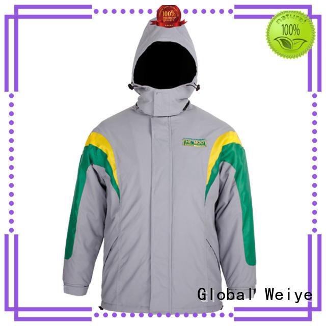 anorak stylish jackets for guys custom for men