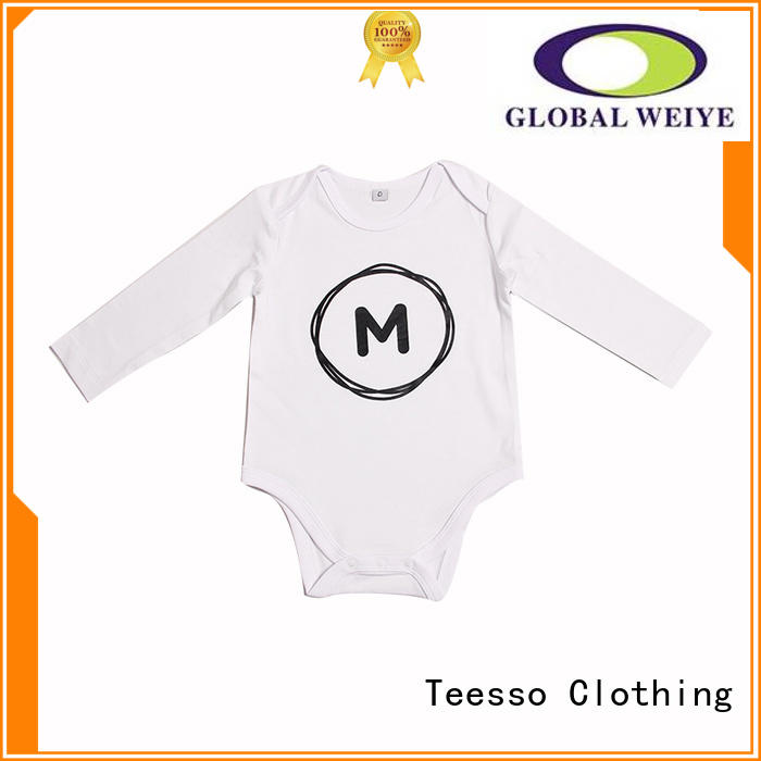 suit infant girl clothes trendy for sale