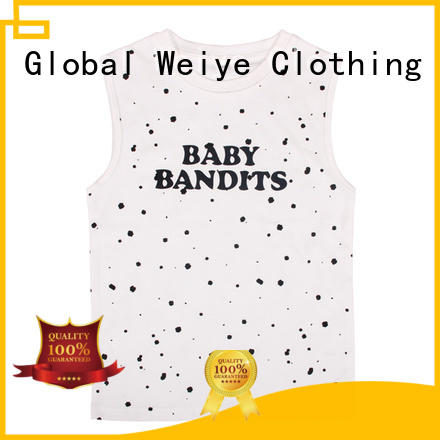 high quality baby outfits hot sale for sale Global Weiye