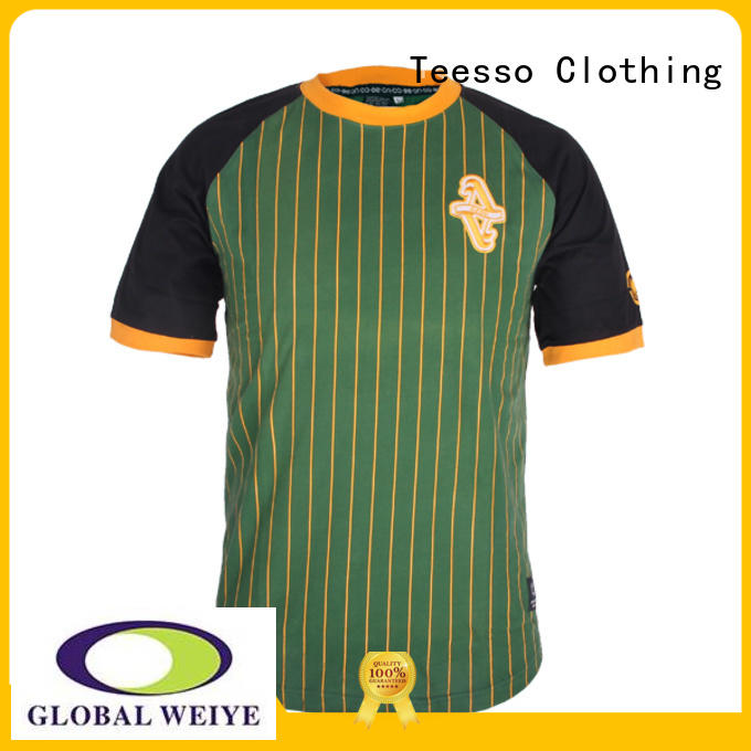 customized pro soccer jerseys manufacturer for sale