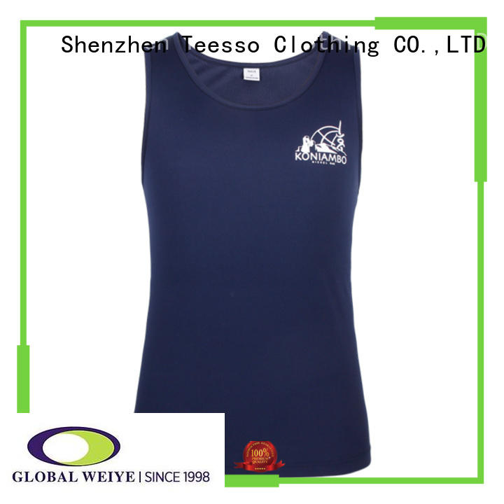 design authentic basketball jerseys both sides for outdoor activities